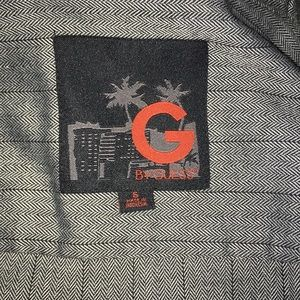 G by Guess Other - G by Guess